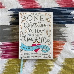 Other - Book for couples